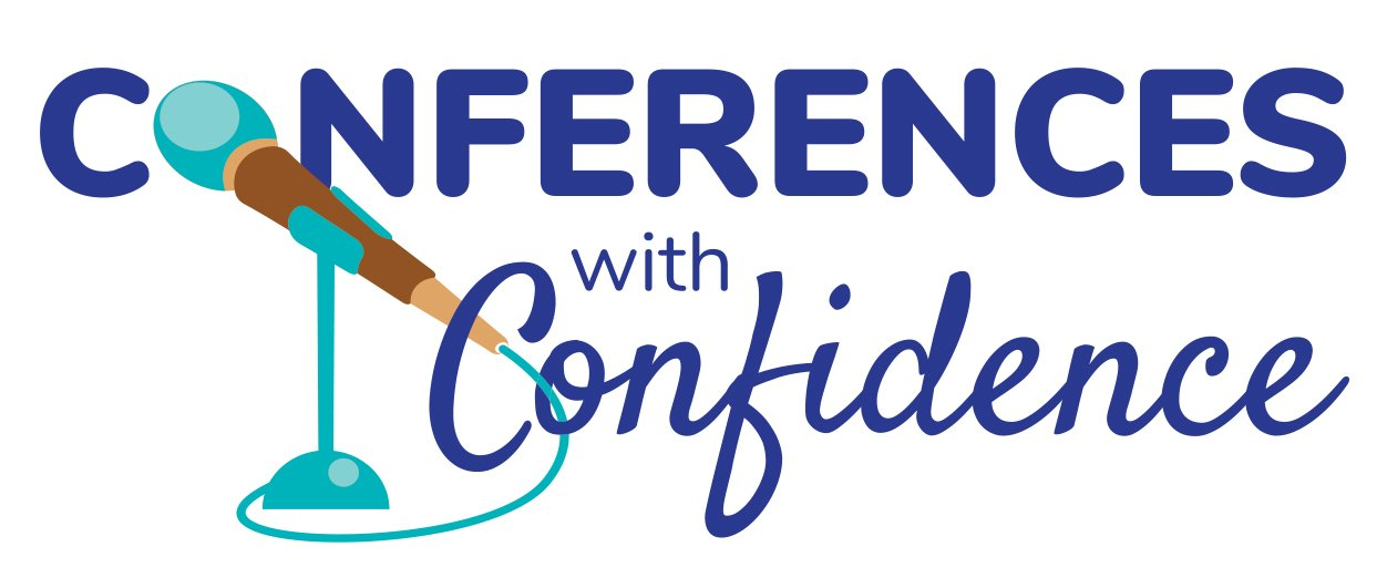 Conferences with Confidence
